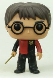Funko 06560 Harry Potter
